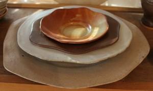 Bloom plates 4