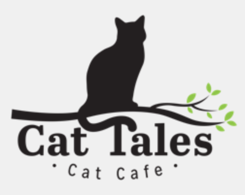The Goathouse Refuge has partnered with Cat Tales Cat Cafe. Please visit them at 431 W. Franklin St., Unit 210 Chapel Hill, NC 27516.